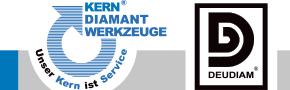 Kern Deudiam Logo