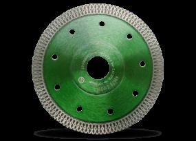 Produkte - Neuheiten Ultradünne Fliesenscheiben TEC-FWH Product news Ultra thin tile discs TEC FWH Продукты Новинки Сверхтонкие диски TEC-FWH