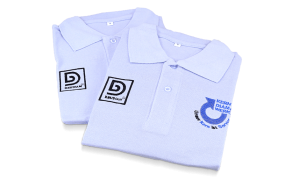 Service - Merchandising Сервис Продажа