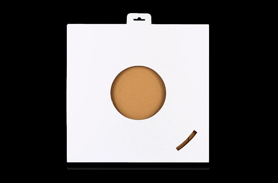 Service - Produktaufmachung Service - Product design Сервис -Оформление упаковки продукт