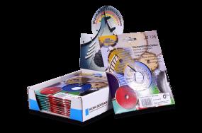Service - Warenpräsentation Service Promoting goods Сервис Презентация продуктов