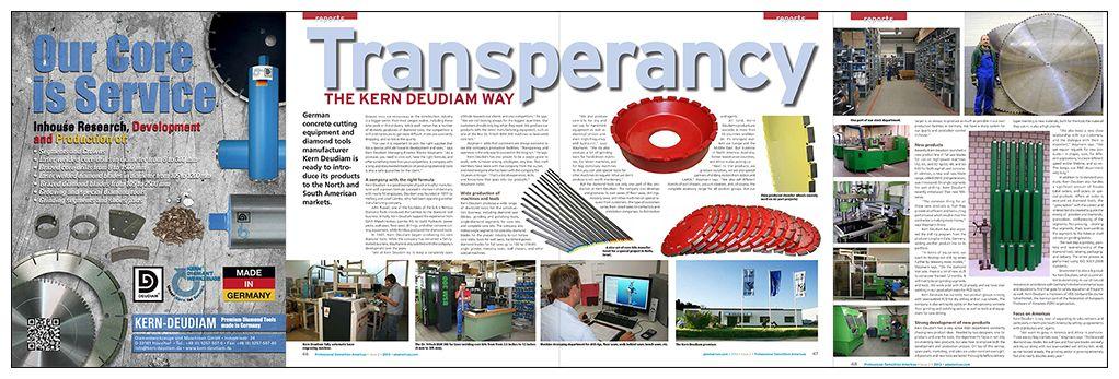 presse_pda_2_2013_thumbnail