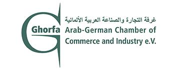 verbaende_ghorfa_logo