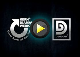 Video Vorschau video preview