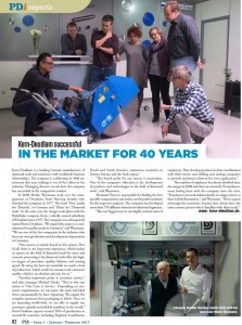 Fachzeitschrift_pdi_2017_gross_compressor