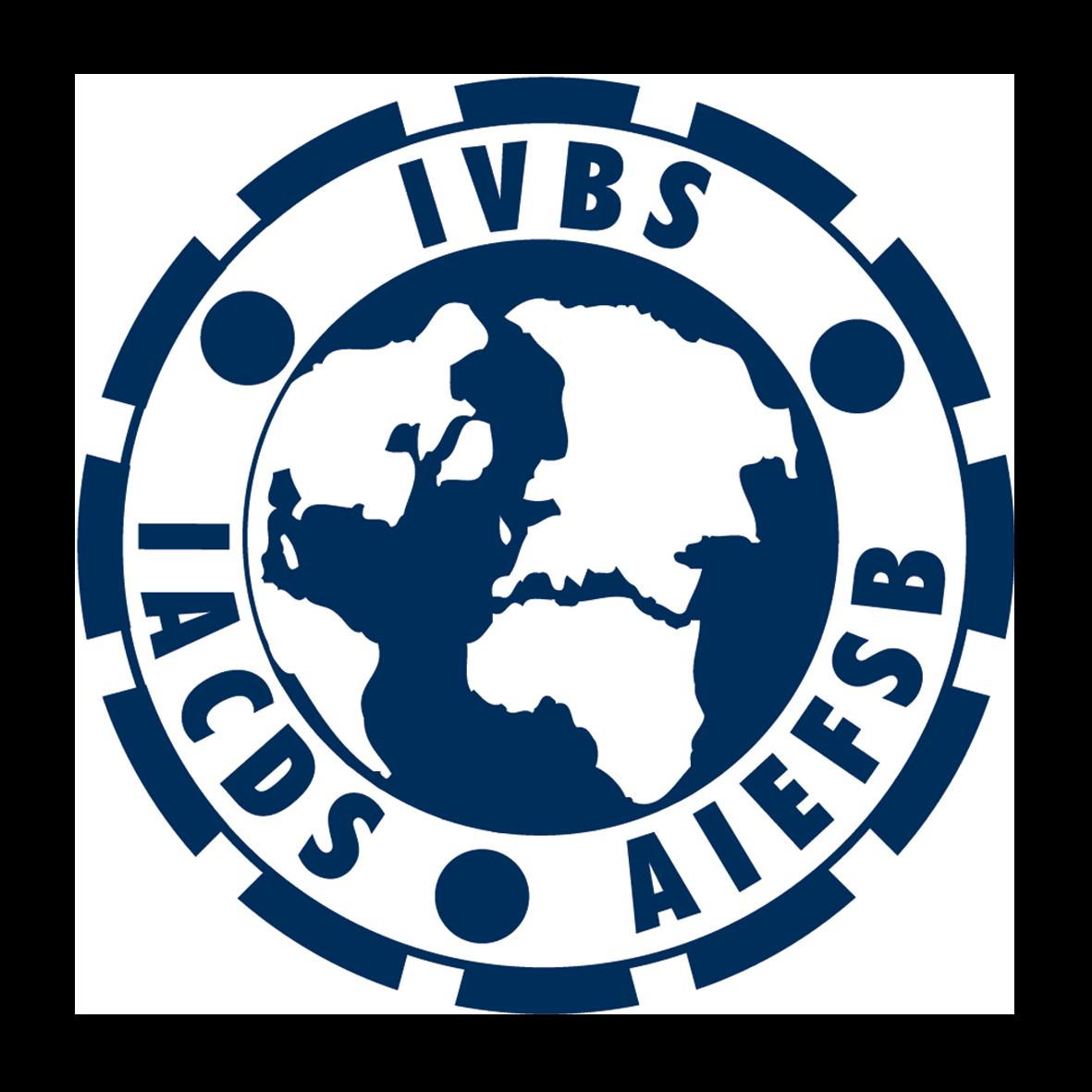 verbaende_iacds_logo