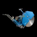 Elektro-Fugenschneider von KERN-DEUDIAM KDF800-7,5E hier kaufen
